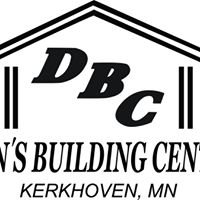 Don's Building Center