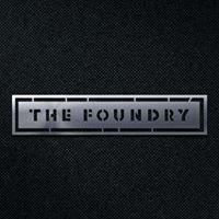 The Foundry Studio