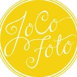 JoCo Foto