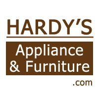 Hardy's Appliance & Furniture