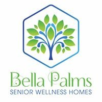 Bella/Palms Senior Wellness Home