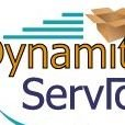 Dynamite Service LLC