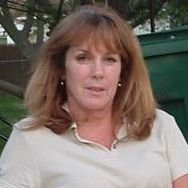 Linda Fisher Realtor