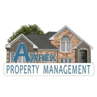 Aapex Property Management