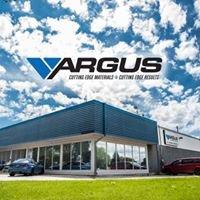 Argus Industries