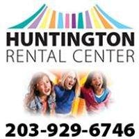 Huntington Rental Center