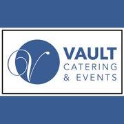 Vault Catering