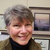 Fredericksburg Real Estate & MORE Nancy Fahy, Associate Broker
