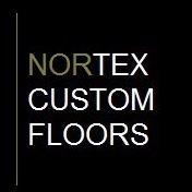 Nortex Custom Hardwood Floors