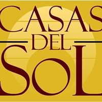 Casas Del Sol Inc.