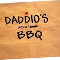 Daddio's Down Home BBQ