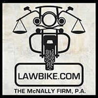 Lawbike Florida