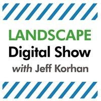 Landscape Digital Institute