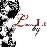 Laces BY LEXI
