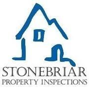 Stonebriar Property Inspections