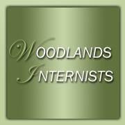 Woodlands Internists