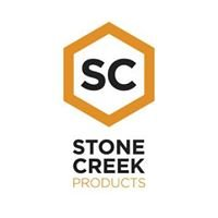 Stone Creek Products