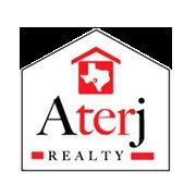 Aterj Realty, LLC