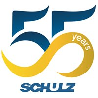Schulz Air Compressors, Compressed Air Dryers