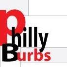 Phillyburbs