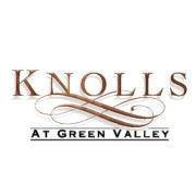The Knolls at Green Valley Apartments