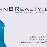 John B Realty Group