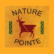 Nature Pointe Community