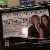 The Gail Shulski Group