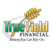 TrueYield Financial
