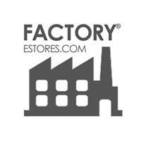 Factory EStores