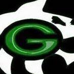Genesee School District