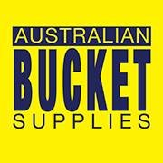 Australian Bucket Supplies