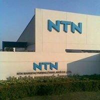 NTN Manufacturing (Thailand) Co.,Ltd