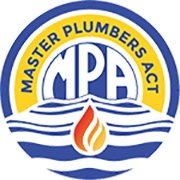 Master Plumbers ACT