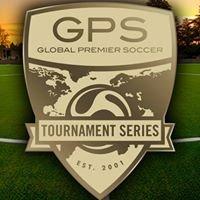 GPS Tournaments