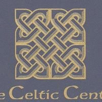 The Celtic Center