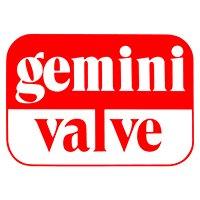Gemini Valve