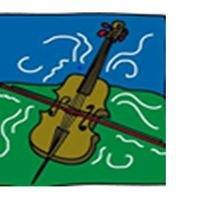 Island Concerts