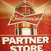 11th Ave Liquor Store