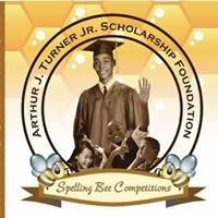 Arthur J. Turner Jr. Scholarship Foundation (AJTJSF)