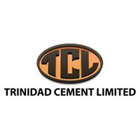 Trinidad Cement Limited - TCL