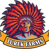 Turek Farms - Cayuga Produce