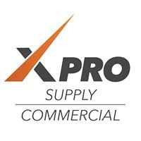 XPRO Supply
