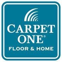 Desert Design Carpet One -Elko, NV