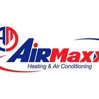 Airmaxx Inc