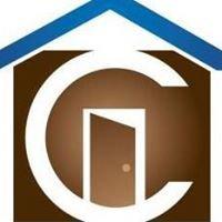 Carter's Home Repair & Remodeling