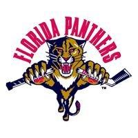 Florida Panthers Arena