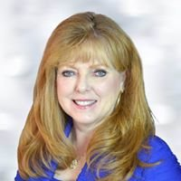 Leah H. Ezelle, Loan Officer Movement Mortgage
