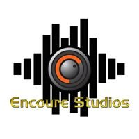 Encoure Studios