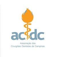 ACDC / CTC